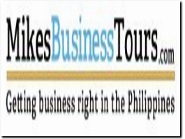 https://www.mikesbusinesstours.com/wp-content/cache/all/index.html website
