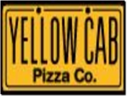 https://delivery.yellowcabpizza.com/ website