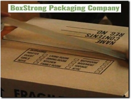 https://boxstrong-packaging-company.business.site website